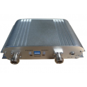 Répéteur bi-bandes 4G HC4G826-20