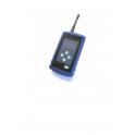 Analyseur de réseaux 4G/3G/2G