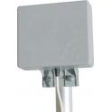 Antenne extérieure directive 4G - 9dBi