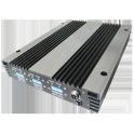 Répéteur 2G/3G-200m²   HC3G918F