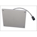 Antenne omni plafond plate 4G