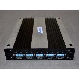 Répéteur 4G penta-bandes HC234G-20