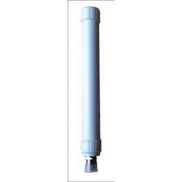 Antenne ATBS-4
