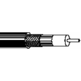 Câble type H1000