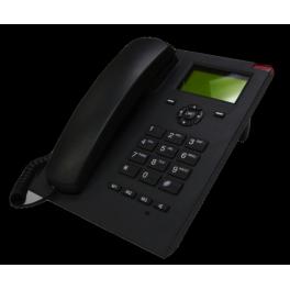 Téléphone GSM 2G de Bureau