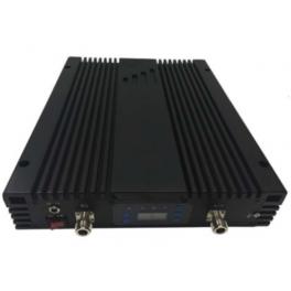 Répéteur 2G+3G / 350m²  HC3G918A