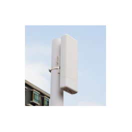 Antenne WIFI Longue Portée USB
