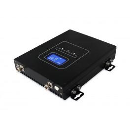 Répéteur 2G/3G/4G -3000m²   HC234G-23