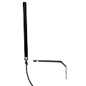 Antenne omnidirectionnelle 4G/3G/2G