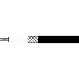 Câble type RG-58++ ou LBC195