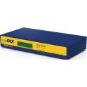 Serveur de fax 1 ligne