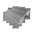 Répéteur mono-bande GSM HC900