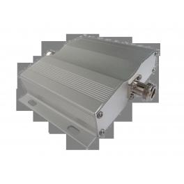 Répéteur mono-bande GSM
