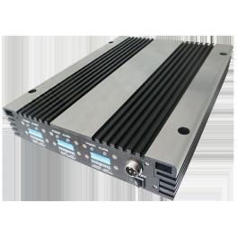 Répéteur tri-bandes GSM+DCS+3G HC3G918-20