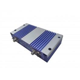 Répéteur bi-bandes EGSM+3G HC921-20