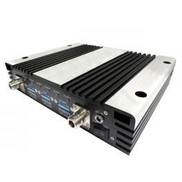 Répéteur tri-bandes GSM+DCS+3G HC3G918-15